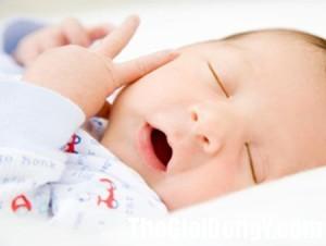 Làm gì để có giấc ngủ ngon