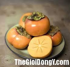 images Những loại quả không nên ăn luôn cả vỏ