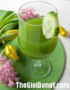 sintomas de la cistitis 236x300 Những thực phẩm giúp bạn bù nước một cách hiệu quả