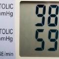 huyết áp thấp3