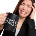 stress-1428848620195