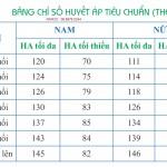 bang-theo-doi-huyet-ap-theo-do-tuoi(4)