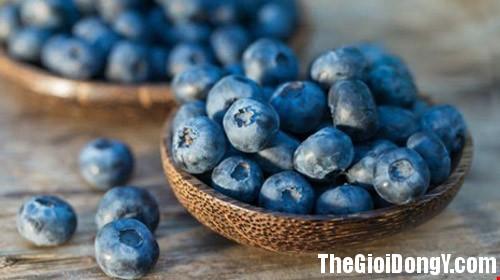 10 thuc pham chong ung thu manh me nen an hang ngay de phong tranh 2 10 loại thực phẩm chống ung thư mạnh mẽ nên ăn hằng ngày để phòng tránh