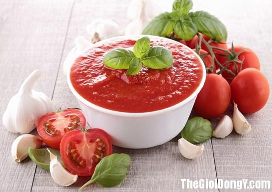 105614 ca chua2 Cách chế biến cà chua thành món ăn chống lão hoá và ngăn ngừa ung thư