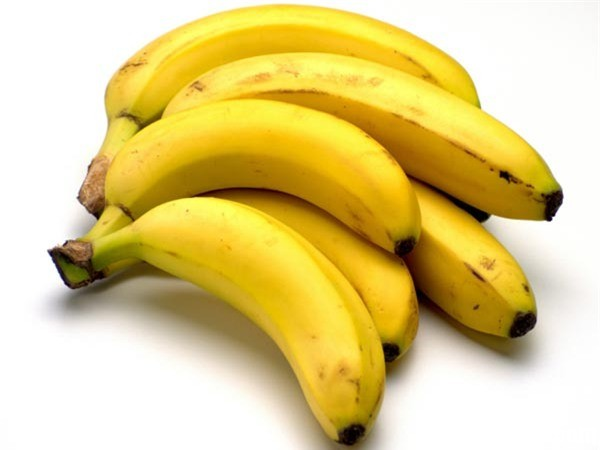 photo 1 1491558246639 Những loại quả giúp phòng bệnh thận: Hãy ăn càng nhiều càng tốt ngay từ bây giờ