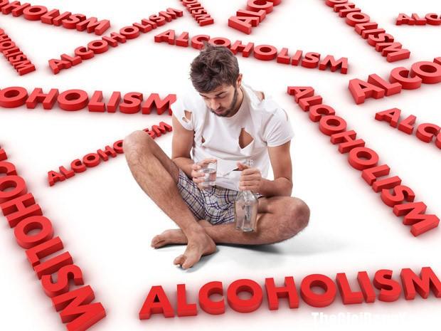 photo 1 1493002477892 Con đường dẫn đến ung thư của rượu, đàn ông thường xuyên nhậu cần phải biết