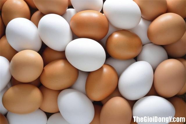san phu sau sinh neu co dau hieu sau day tot nhat nen noi khong voi trung 1 Sản phụ sau sinh nếu có dấu hiệu sau đây thì tốt nhất nên nói không với trứng