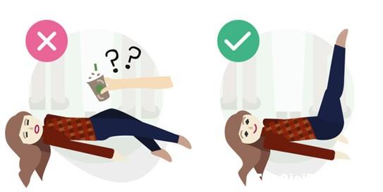 104642 sai lam5 7 điều sai lầm khi sơ cứu chấn thương 70% người thường mắc