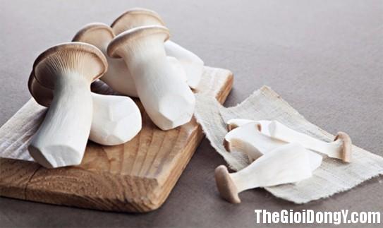 165838 NAM1 7 món nấm phổ biến rất tốt nhất cho sức khỏe: Tận dụng tốt sẽ đỡ uống thuốc