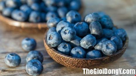 viet quat 10 loại thực phẩm mới chống ung thư mạnh mẽ nên ăn hằng ngày