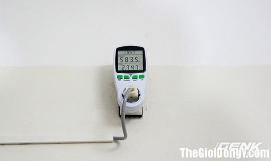 113707 Dieu hoa4 Dù nóng đến mấy cũng chỉ nên bật điều hòa ở mức 26 độ, đây là lý do tại sao