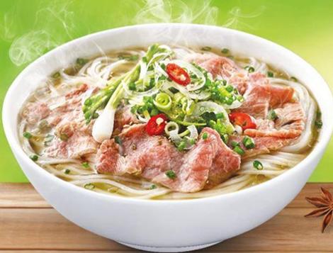 3 thuc pham cho dai an tai keo hoi han khong kip 3 thực phẩm chớ dại ăn tái sống kẻo hối hận không kịp
