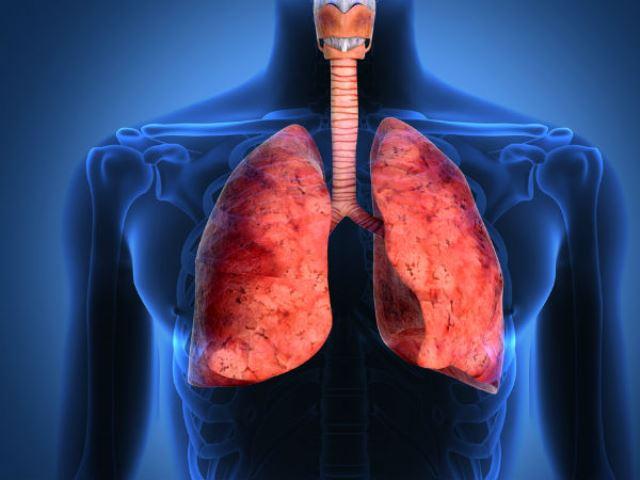 Thuc uong 105 Thức uống giúp thanh lọc phổi rất hiệu quả