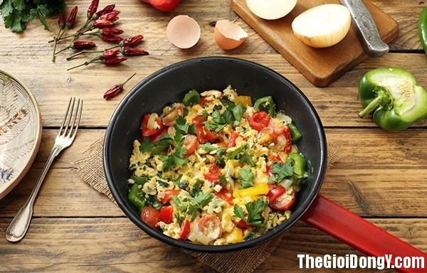 photo 1 1496733057952 Chia sẻ của chuyên gia dinh dưỡng về những gì bạn nên ăn để giảm bớt nguy cơ bị ung thư