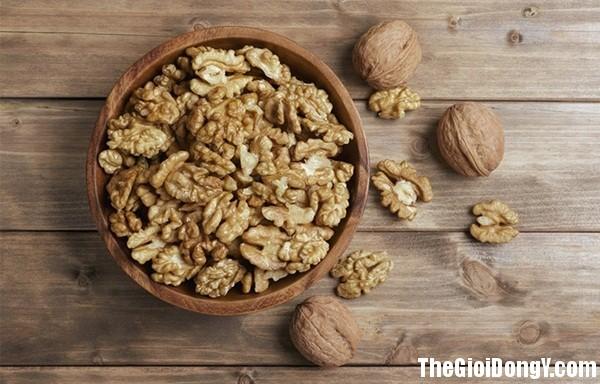 photo 4 1496733057955 Chia sẻ của chuyên gia dinh dưỡng về những gì bạn nên ăn để giảm bớt nguy cơ bị ung thư