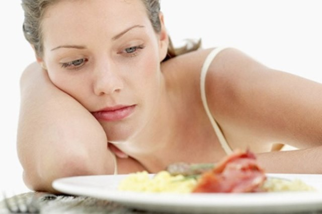 sai lam 76 Đừng nên làm giảm tuổi thọ vì những sai lầm trong nếp sinh hoạt hàng ngày