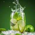 lemon-1476175190939