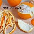 tran-bi