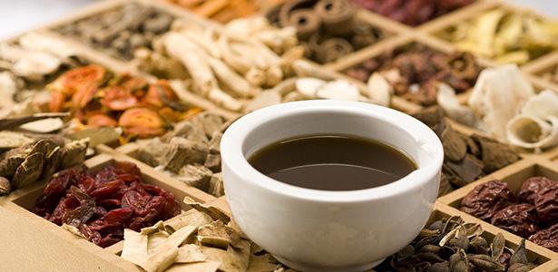 bai thuoc dong y chua viem loi Chữa bệnh viêm chân răng hiệu quả với các bài thuốc Đông y