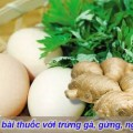 gung-1401070978061