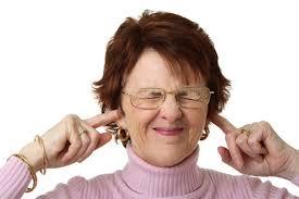index2 Món ăn bài thuốc phòng trị bệnh ù tai