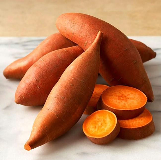 u4 1509762667596 Nên ăn ngay những thực phẩm này mỗi ngày để ngừa bệnh trầm cảm