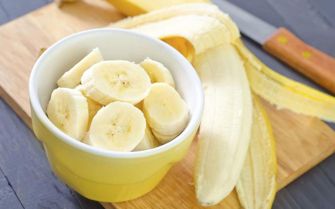 u5 1509762667596 Nên ăn ngay những thực phẩm này mỗi ngày để ngừa bệnh trầm cảm