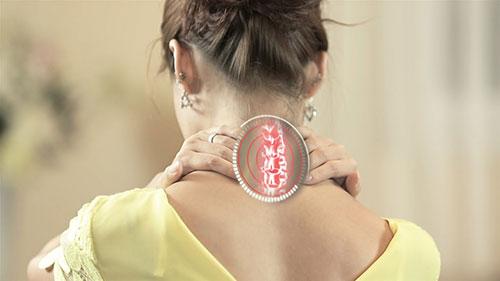 chua benh thoai hoa dot song co Những bài thuốc y học cổ truyền chữa bệnh thoái hóa đốt sống cổ hiệu quả đến bất ngờ