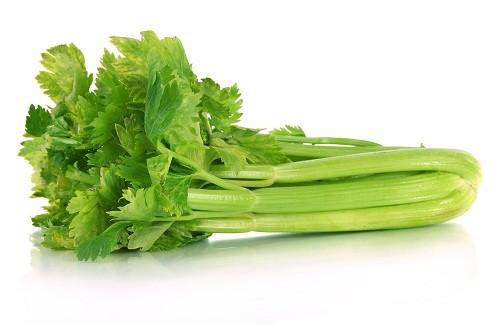 cong dung va cach dung cay can tay Công dụng trị bệnh hiệu nghiệm từ rau cần tây bạn nên biết
