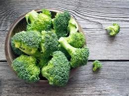 download Lựa chọn tuyệt vời cho bữa ăn dinh dưỡng của bệnh nhân ung thư