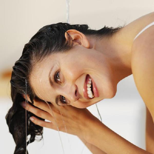 la oi phep la tri mun giam can va rung toc2 Lá ổi 'phép lạ' trị mụn, giảm cân và ngăn ngừa rụng tóc