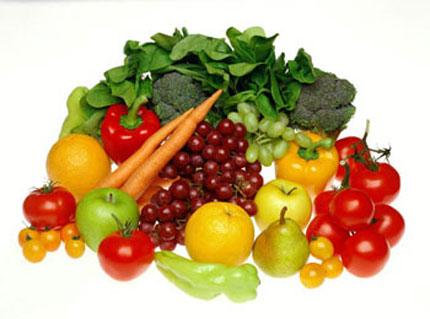 rau cu 87f26 1447298996094 Bài thuốc hay giúp chữa bệnh táo bón hiệu quả