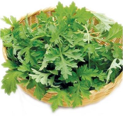 6 loai thao duoc giup danh bay mui hoi duoi canh tay2 Bất ngờ với 6 loại thảo dược giúp đánh bay mùi hôi dưới cánh tay