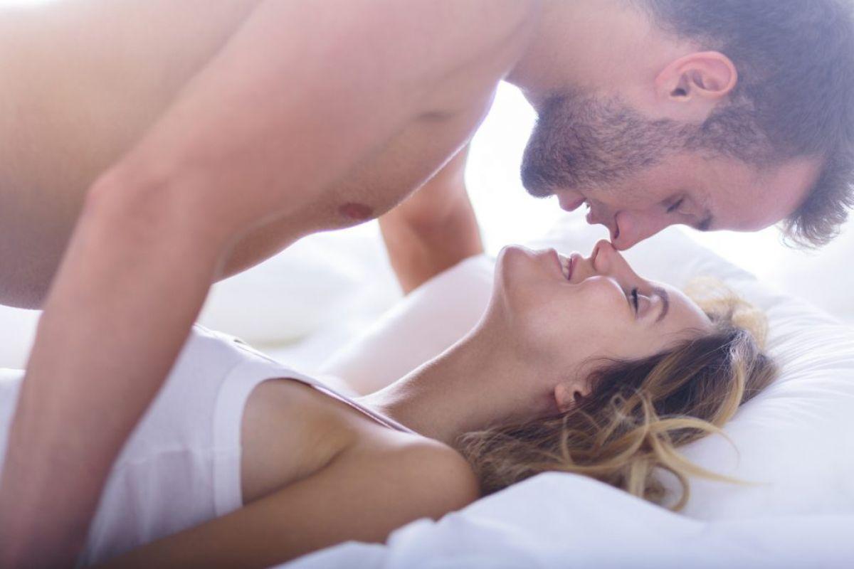 1545723119 83 1 1545722853 width1200height800 Xuất tinh ở nữ giới cùng những hệ quả của quan hệ tình dục