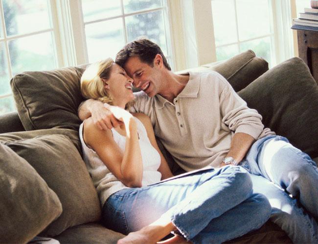 1545723119 97 2 1545722853 width650height500 Xuất tinh ở nữ giới cùng những hệ quả của quan hệ tình dục