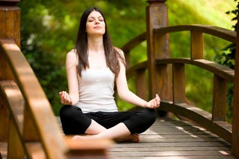 ngoi thien the nao de chua chong mat hieu qua hinh 2 Ngồi thiền đúng cách chữa đau đầu, chóng mặt hiệu quả