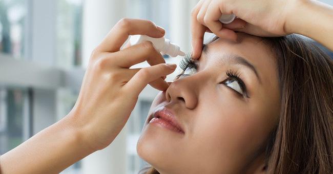 photo 4 1544966481247334604716 Khô mắt là dấu hiệu bệnh gì? Làm sao để phòng tránh?
