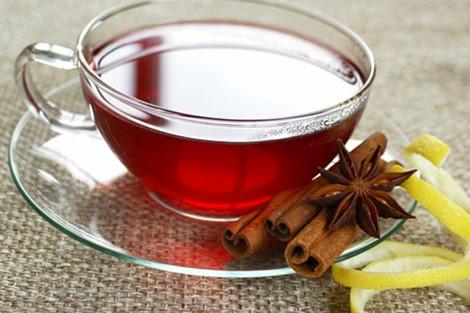 tra que thi la bai thuoc quy cho mua dong va khi an do song lanh 3 công thức pha chế trà quế thì là làm ấm cơ thể