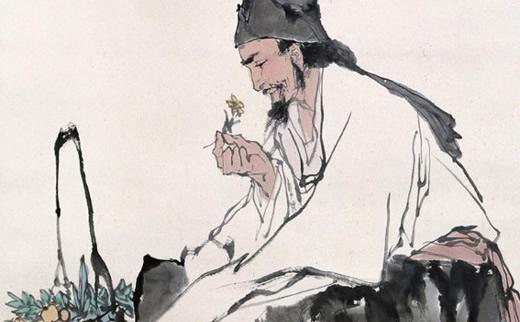 trung y Lời khuyên của thầy thuốc Đông y 112 tuổi cho con cháu
