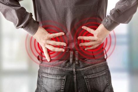 047004 wfhh Nhận biết dấu hiệu tắc nghẽn động mạch để điều trị sớm