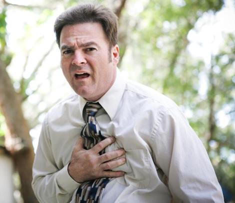 047005 otpl Nhận biết dấu hiệu tắc nghẽn động mạch để điều trị sớm