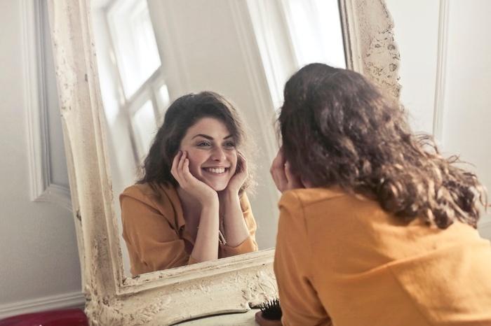 5 simple ways to prevent tooth decay 135040272 Đánh răng thường xuyên là chưa đủ, hãy bảo vệ răng miệng như thế này