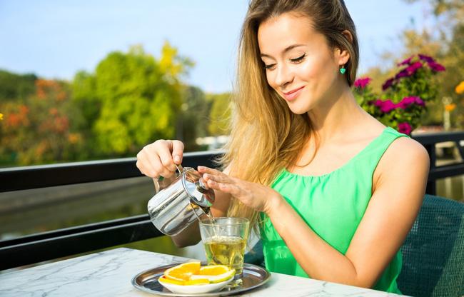 can bang hormone 10 1547611595539832490234 Thay đổi thói quen sống để khôi phục mức độ hormone trong cơ thể