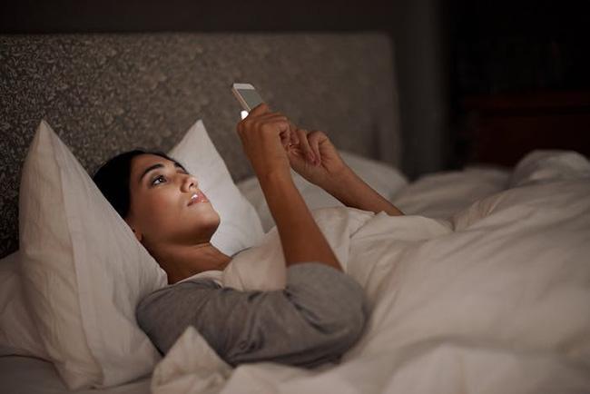 can bang hormone 2 15476115955711982022217 Thay đổi thói quen sống để khôi phục mức độ hormone trong cơ thể