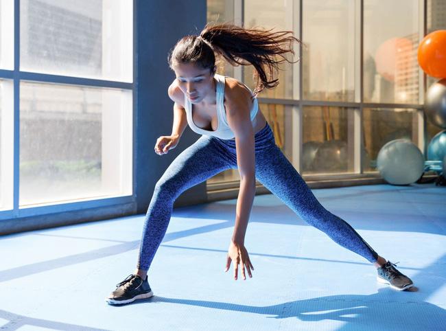 can bang hormone 4 15476115955632018624043 Thay đổi thói quen sống để khôi phục mức độ hormone trong cơ thể