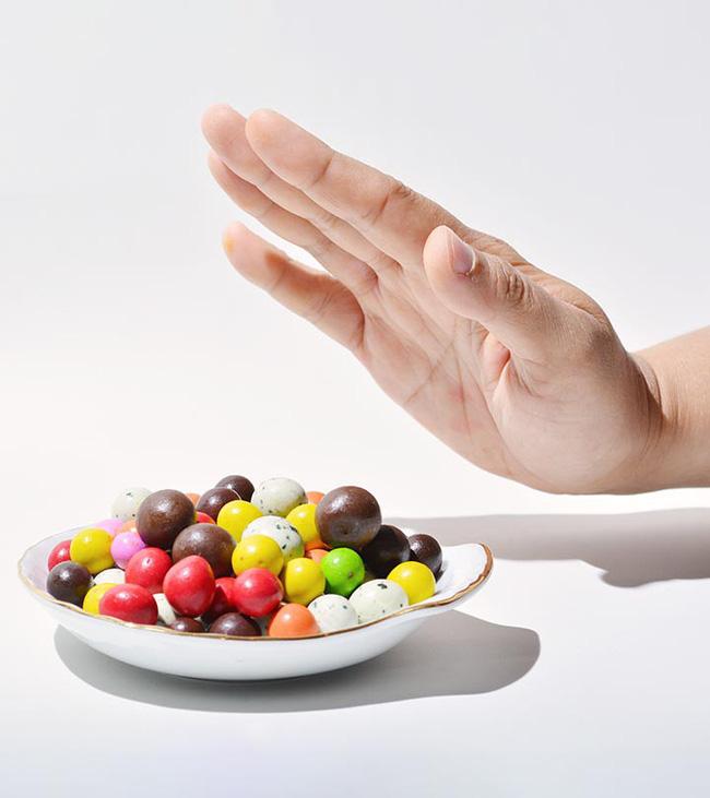 can bang hormone 5 15476115955592016878661 Thay đổi thói quen sống để khôi phục mức độ hormone trong cơ thể