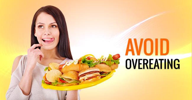 can bang hormone 9 15476115955421227134266 Thay đổi thói quen sống để khôi phục mức độ hormone trong cơ thể