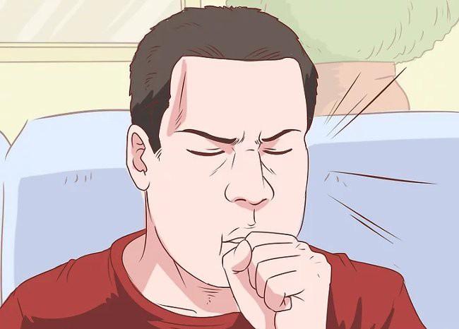 v3 1542983951661830326230 Viêm phổi và viêm phế quản có gì giống và khác nhau?