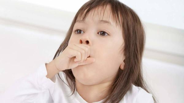 v5 1542983984224881663961 Viêm phổi và viêm phế quản có gì giống và khác nhau?