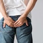 1-tailbone-pain-causes-symptoms-treatment-15200984